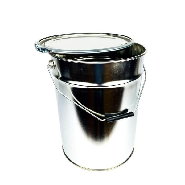 Fetteimer 20 Liter
